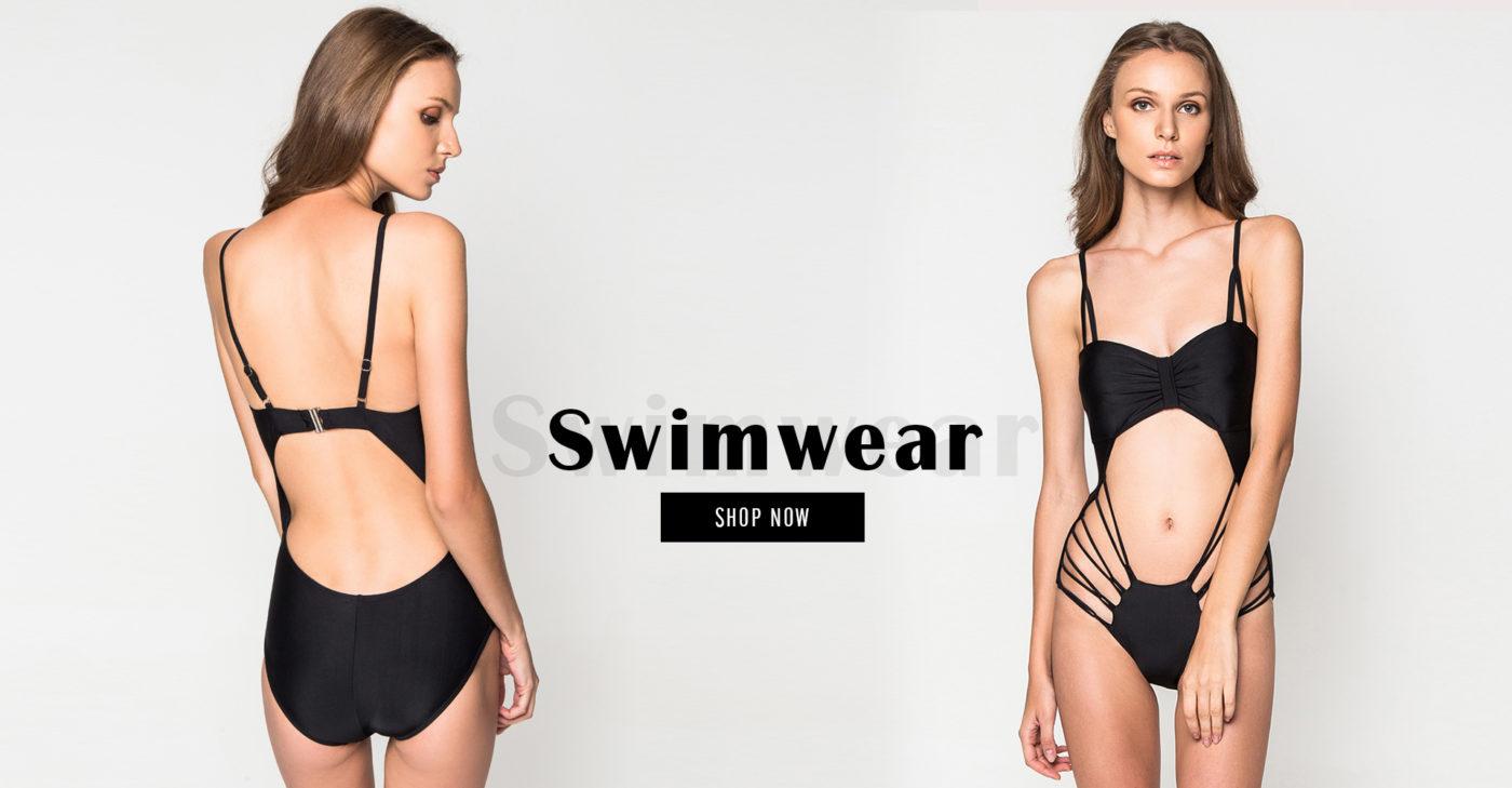 ชุดว่ายน้ำราคาส่ง