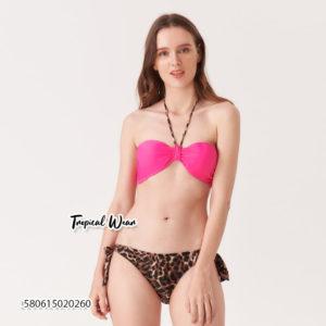 tropicalwear ขายชุดว่ายน้ำแฟชั่น