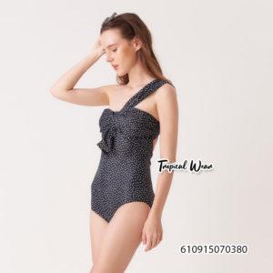 tropicalwear ชุดว่ายน้ำพร้อมส่ง